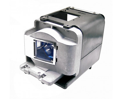 Лампа для проектора INFOCUS IN3126 (SP-LAMP-078)