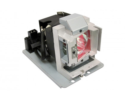 Лампа для проектора INFOCUS IN136UST (SP-LAMP-084)