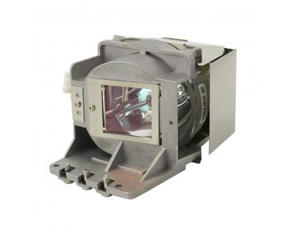 Лампа для проектора Infocus IN118HDa (SP-LAMP-086)
