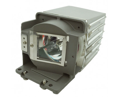 Лампа для проектора INFOCUS IN128HDSTx (SP-LAMP-094)