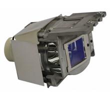 Лампа для проектора Infocus IN112x (SP-LAMP-093)