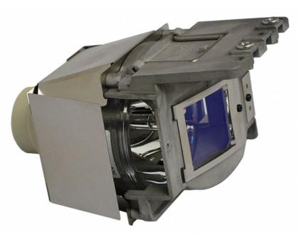 Лампа для проектора Infocus IN118HDxc (SP-LAMP-093)