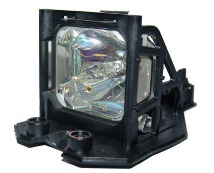 Лампа для проектора PROXIMA DP-2000S (SP-LAMP-005)
