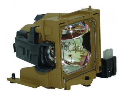 Лампа для проектора INFOCUS LP540 (SP-LAMP-017)