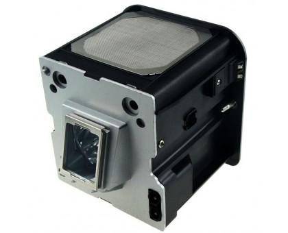 Лампа для проектора INFOCUS LS777 (SP-LAMP-020)