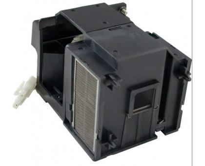 Лампа для проектора INFOCUS LS4805 (SP-LAMP-021)