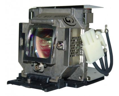 Лампа для проектора INFOCUS T160 (SP-LAMP-044)