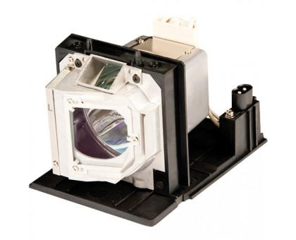 Лампа для проектора INFOCUS SP8602 (SP-LAMP-054)