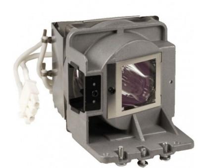 Лампа для проектора Infocus IN126a (SP-LAMP-087)
