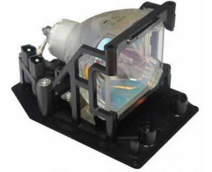 Лампа для проектора PROXIMA UltraLight X540 (SP-LAMP-LP2E)
