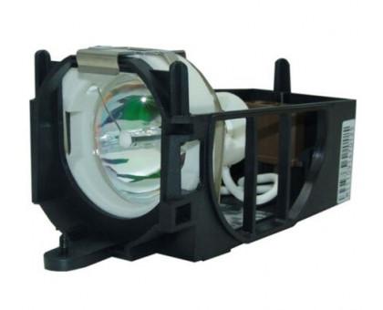 Лампа для проектора INFOCUS LP350 (SP-LAMP-LP3F)
