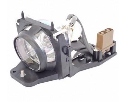 Лампа для проектора TA 300 (SP-LAMP-LP5F)