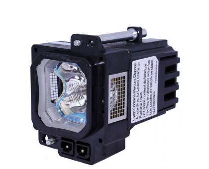 Лампа для проектора SIM2 NERO 3D (Z930100705)
