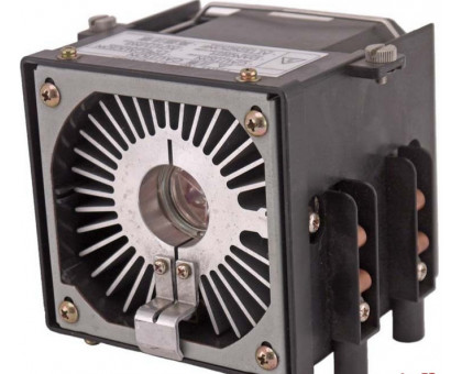 Лампа для проектора Proxima DPSX1 (ET-LA995)