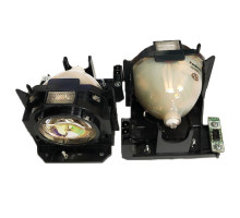 Комплект ламп  для проектора Panasonic PT-D6300 (ET-LAD60W/ET-LAD60AW)