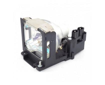 Лампа для проектора YOKOGAWA D-1100X (VLT-XL1LP)