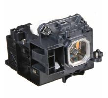 Лампа для проектора NEC UM280X (NP16LP)