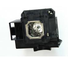 Лампа для проектора NEC UM330XG (NP17LP)