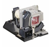 Лампа для проектора NEC M303WS (NP28LP)