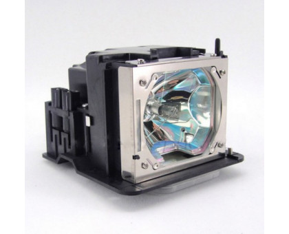 Лампа для проектора ZENITH LX1700 (VT60LP)