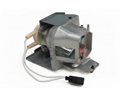 Лампа для проектора OPTOMA DAEXSGTST (SP.70201GC01)