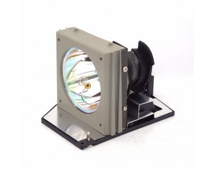 Лампа для проектора Nobo X25M (SP.80N01.001)