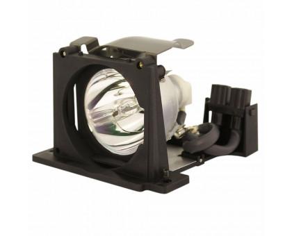 Лампа для проектора Nobo S15E (SP.80V01.001)