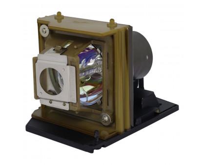 Лампа для проектора Nobo S18E (SP.80Y01.001)