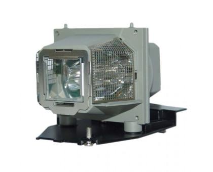 Лампа для проектора Nobo X20P (SP.82Y01GC01)