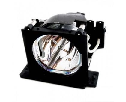 Лампа для проектора NOBO S11E (SP.86701.001)