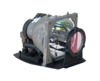 Лампа для проектора Nobo X11P (SP.86801.001)