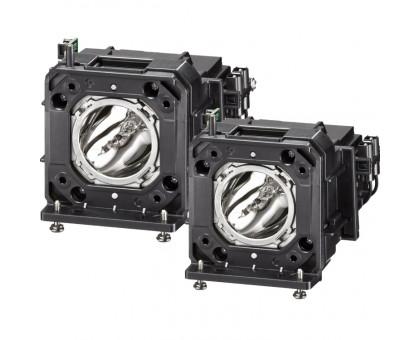 Комплект ламп для проектора Panasonic  PT-DW730 (ET-LAD120PW)