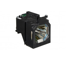 Лампа для проектора Panasonic PT-EX16K (ET-LAE16)