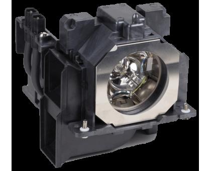 Лампа для проектора PANASONIC PT-EW540 (ET-LAE300)