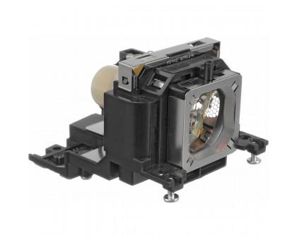 Лампа для проектора PANASONIC PT-VW360 (ET-LAV300)