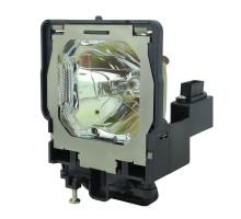 Лампа для проектора Sanyo LP-XF47 (POA-LMP109)
