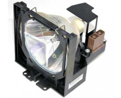 Лампа для проектора PROXIMA DP-9240+ (610 282 2755)