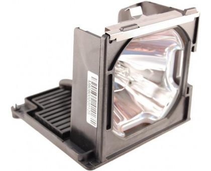 Лампа для проектора INFOCUS DP-9525 (610 297 3891)