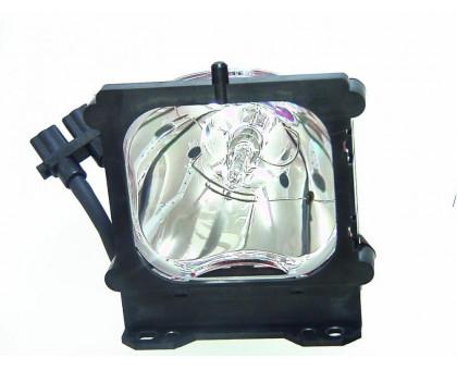 Лампа для проектора SIM2 D10 (933792630)