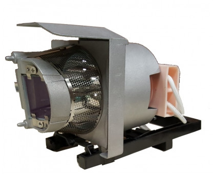 Лампа для проектора Smart Board UF70 (1020991)