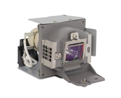 Лампа для проектора SMART BOARD V25 (20-01500-20)