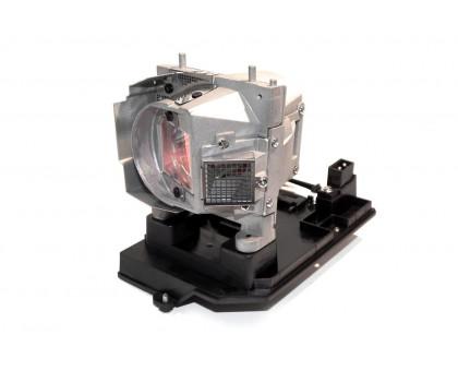 Лампа для проектора SMART BOARD 480i5 (20-01501-20)