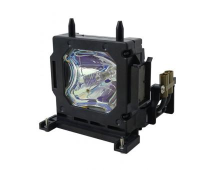 Лампа для проектора SONY VPL-HW45ES (LMP-H210)