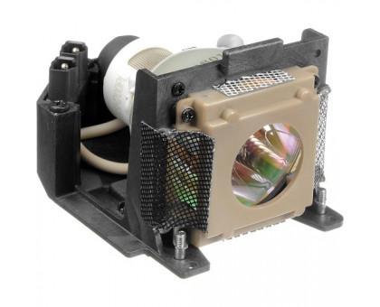 Лампа для проектора PLUS U2-818W (U2-200 / U2-210)
