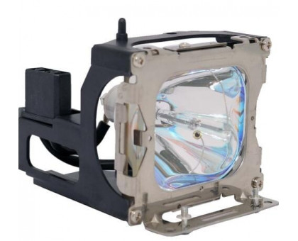 Лампа для проектора SELECO SLC650X (DT00205)