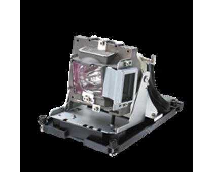 Лампа для проектора VIVITEK D966HD-WT (5811118436-SVV)