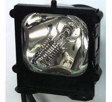 Лампа для проектора H-PEC EC2500