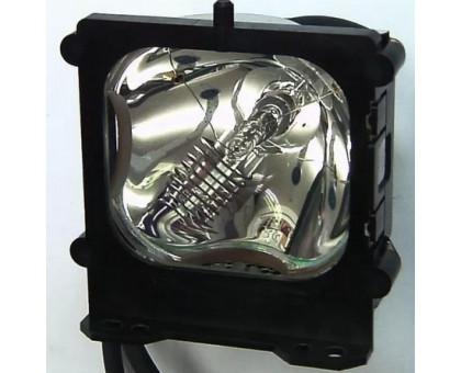 Лампа для проектора YOKOGAWA D-2300X