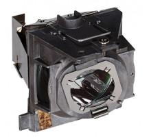 Лампа для проектора VIEWSONIC PS501W (RLC-109)