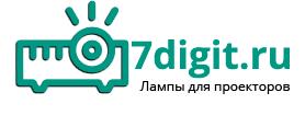 7Digit.ru